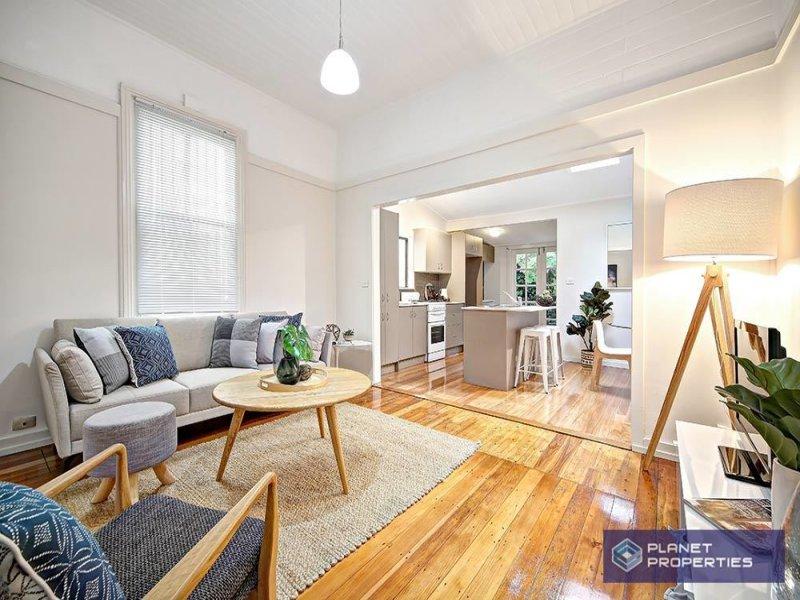 98 Lord Street, Newtown, NSW 2042