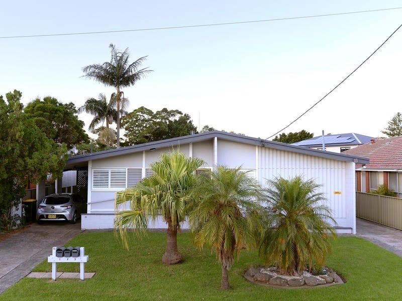 3/15 Grafton Avenue, Figtree, NSW 2525