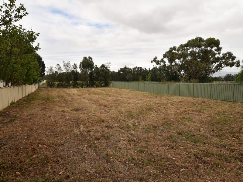 45B Gundy Road, Scone, NSW 2337