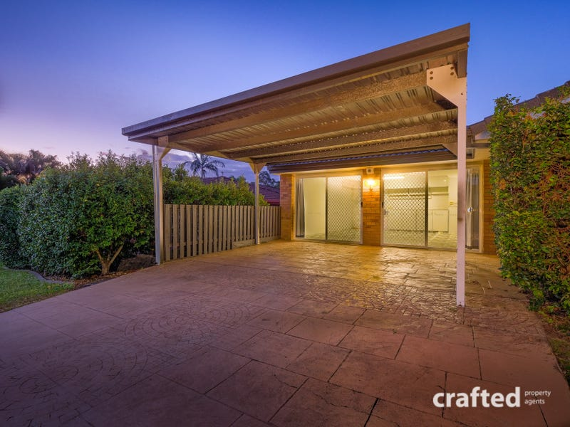 12 Earls Court, Heritage Park, Qld 4118