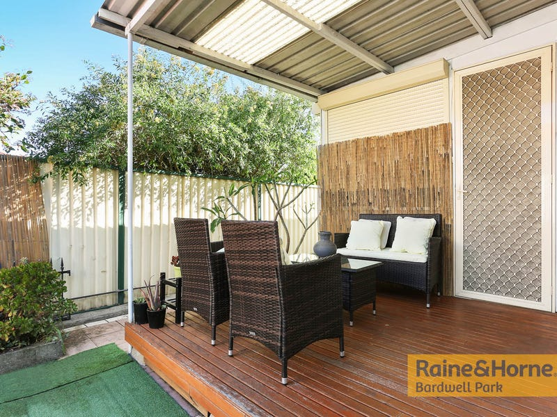 1280 Canterbury Road, Roselands, NSW 2196