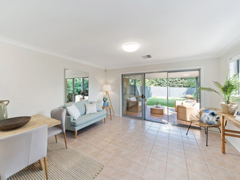 20a Harden Avenue, Northbridge, NSW 2063