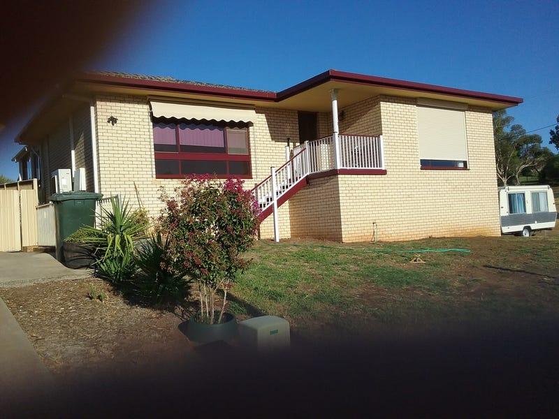 1 Cousin Drive, Wellington, NSW 2820
