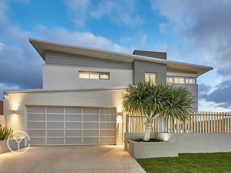 41 Mathieson Avenue, North Fremantle, WA 6159