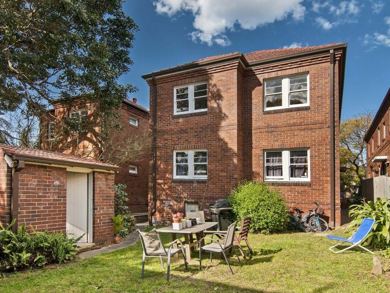 14 Lytton Street, Cammeray, NSW 2062