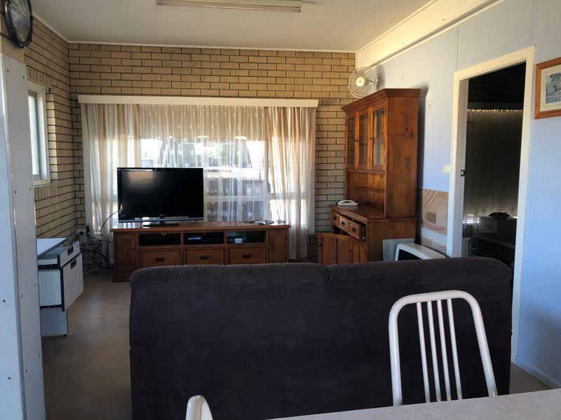 95 Macquarie Street, Glen Innes, NSW 2370