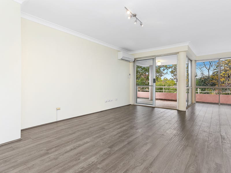 10/23-25 Priddle Street, Westmead, NSW 2145