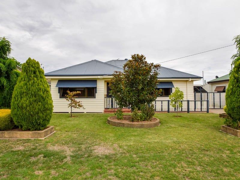 13 Langtree Avenue, Wangaratta, Vic 3677