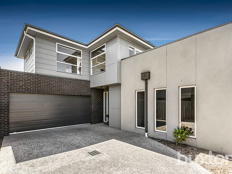 2/11 St David Street, Rippleside, Vic 3215