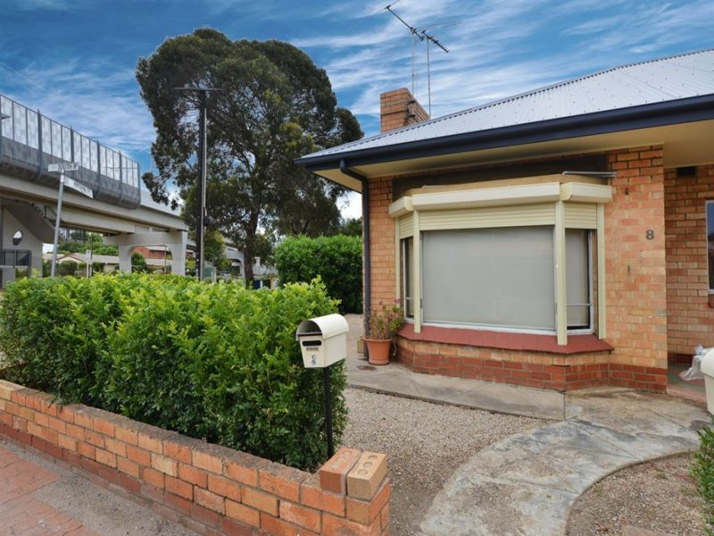 8/635 South Road, Black Forest, SA 5035