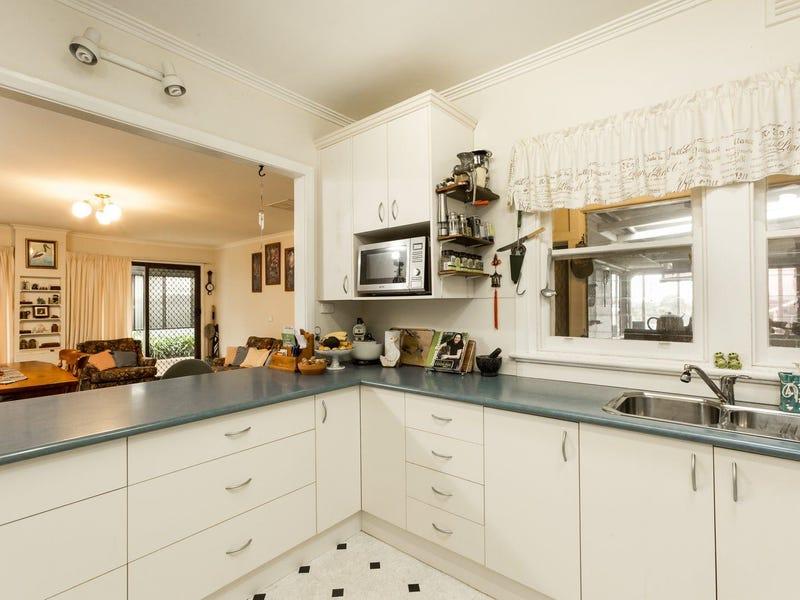 20 Hunter Street, Rutherglen, Vic 3685