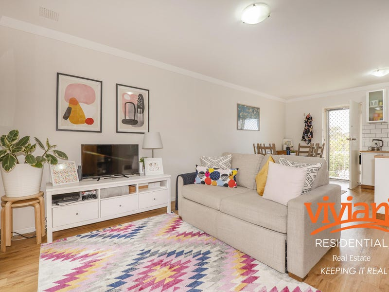 8/178 Holland Street, Fremantle, WA 6160