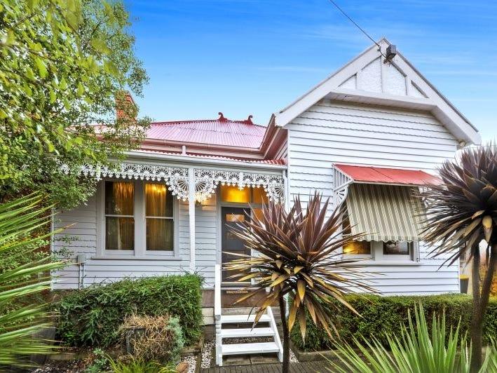 304 Doveton Street North, Ballarat Central, Vic 3350
