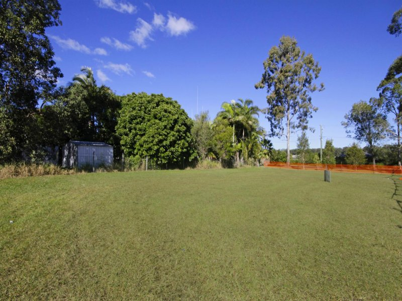 4 Coolamon Crescent, Beerwah, Qld 4519