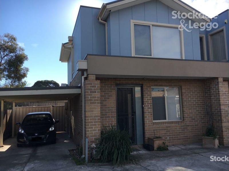 3/8 Stella Street, Glenroy, Vic 3046