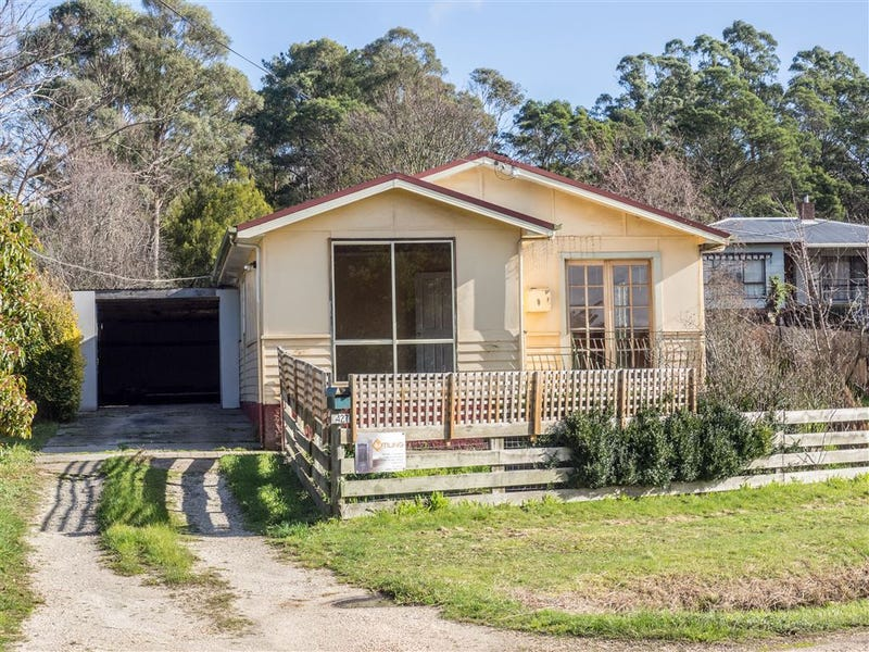 427 Gravelly Beach Road, Gravelly Beach, Tas 7276