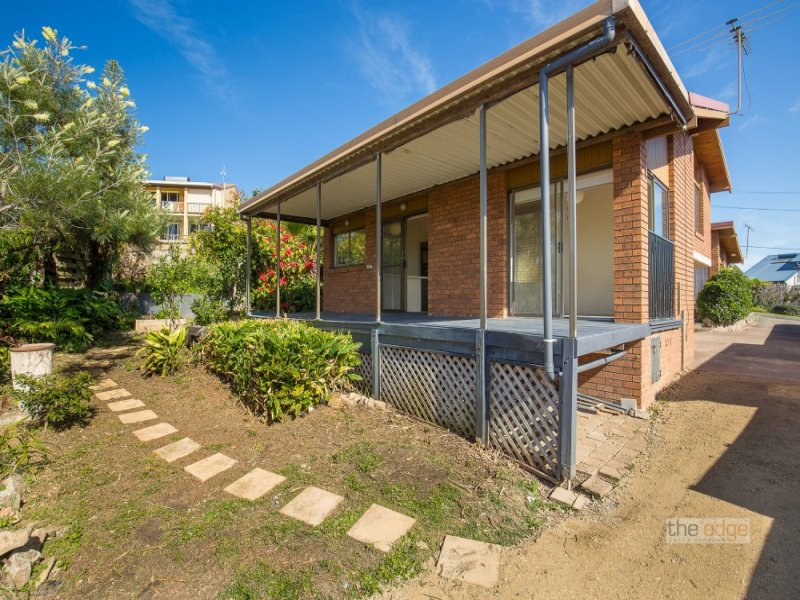 2/49 Dammerel Crescent, Emerald Beach, NSW 2456