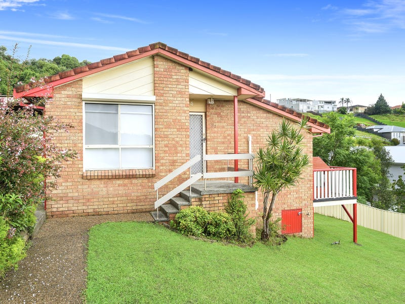 33 Pennant Crescent, Berkeley, NSW 2506