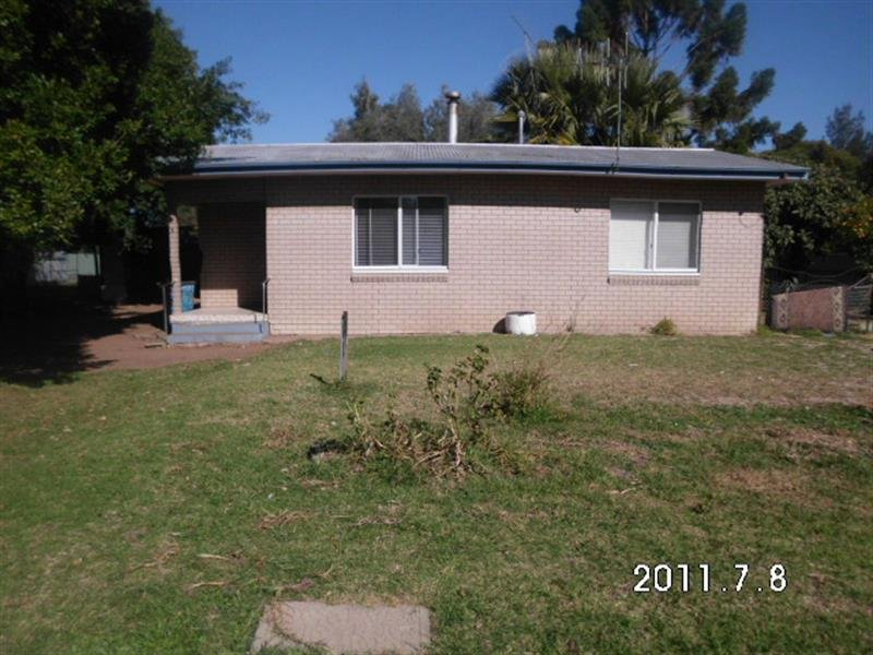 3 Ross   St, Coonamble, NSW 2829
