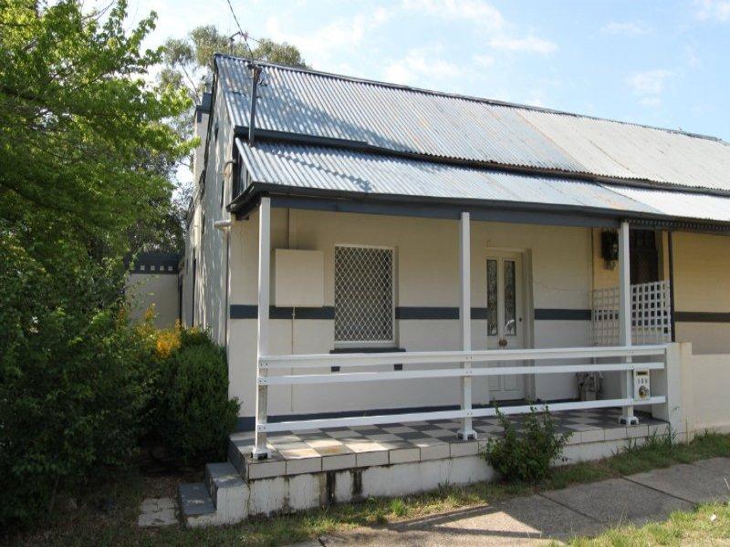 158 George Street, Bathurst, NSW 2795
