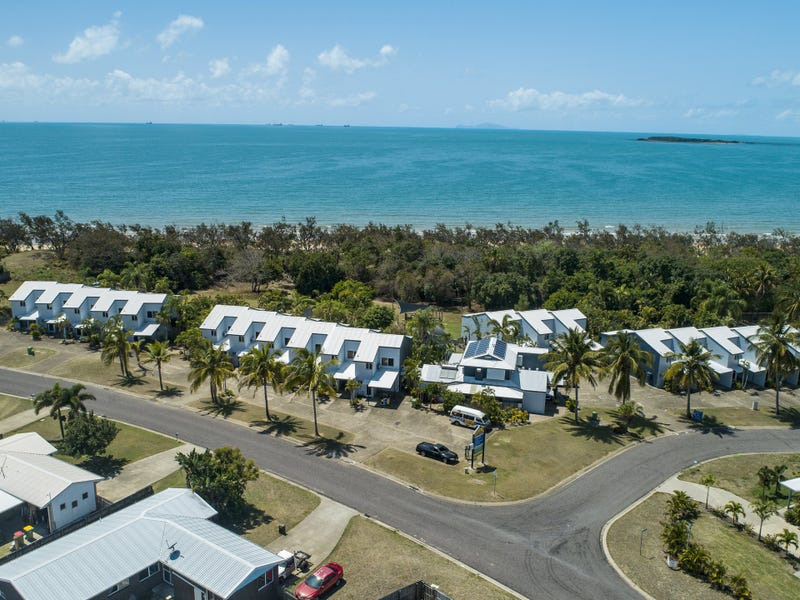 Unit 2/145 - 151 Rasmussen Ave, Hay Point, Qld 4740