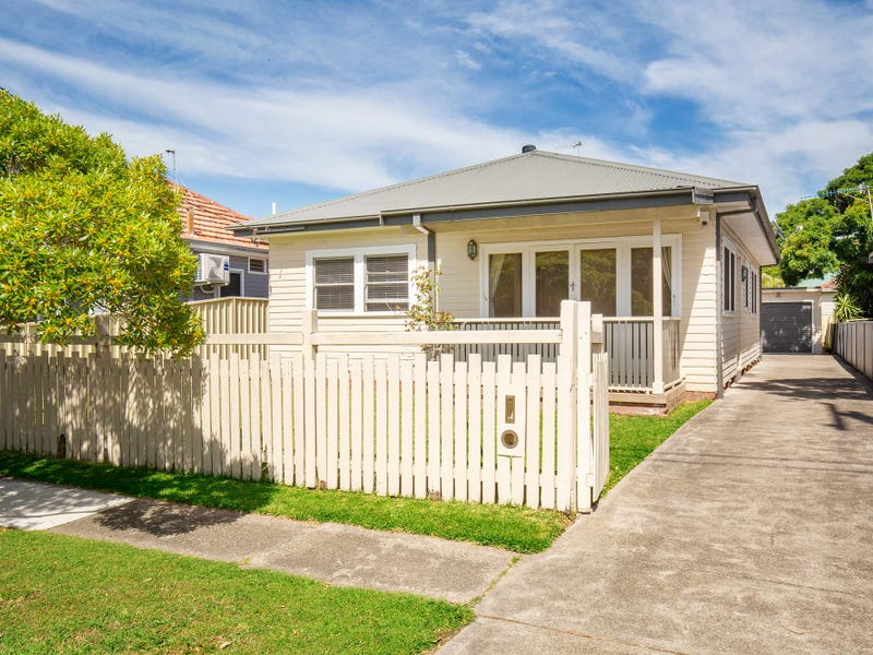5 Jellicoe Parade, New Lambton, NSW 2305