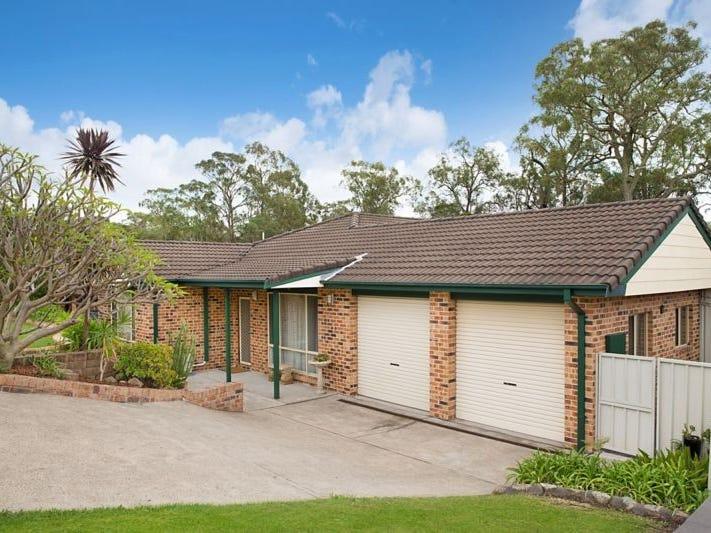 25 Palisade Street, Edgeworth, NSW 2285