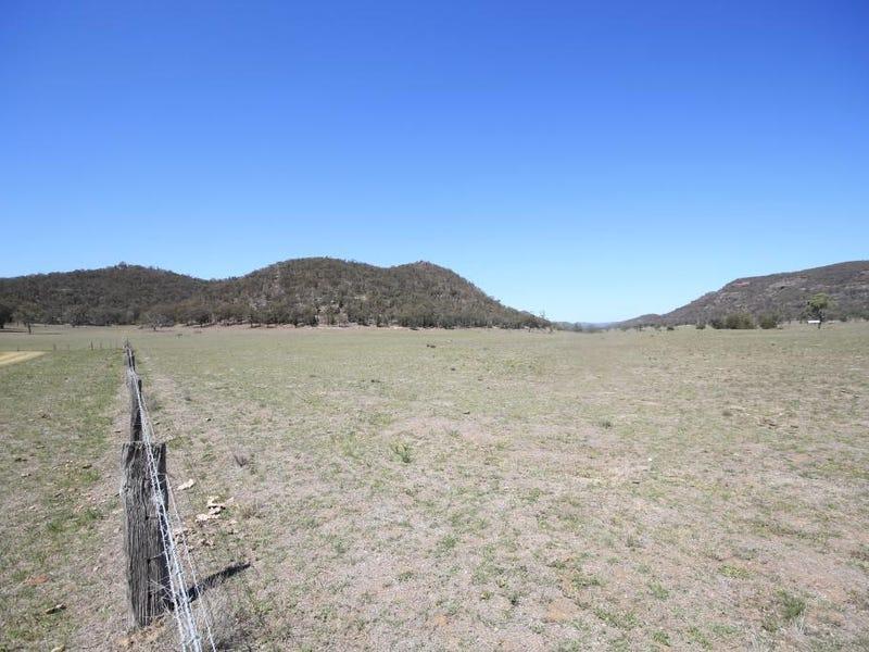 Lot 44, 420 Giants Creek Road, Sandy Hollow, NSW 2333