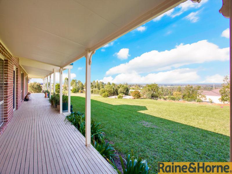 86 Thornbill Way, Yarramundi, NSW 2753