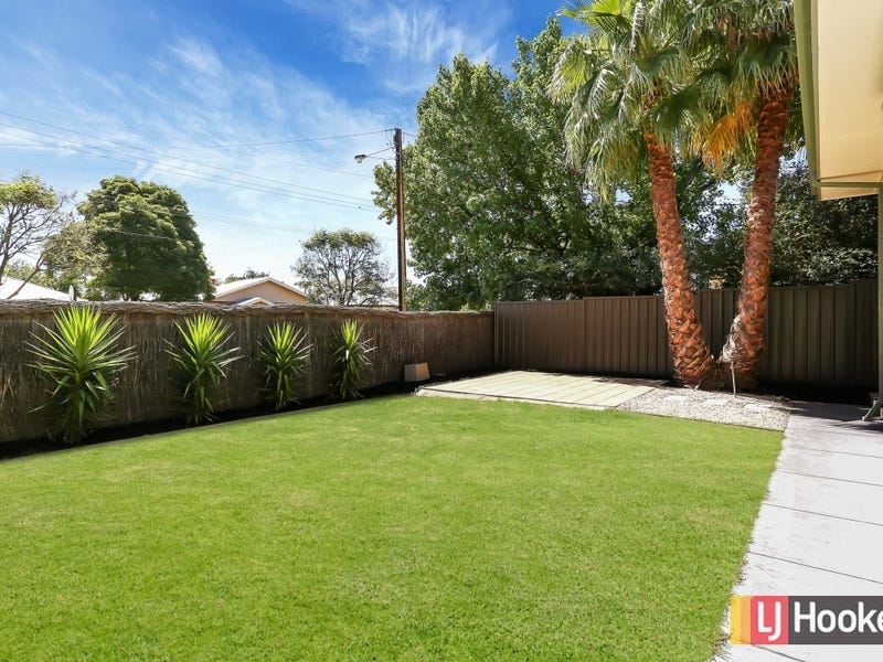 1/44 Williams Avenue, St Morris, SA 5068