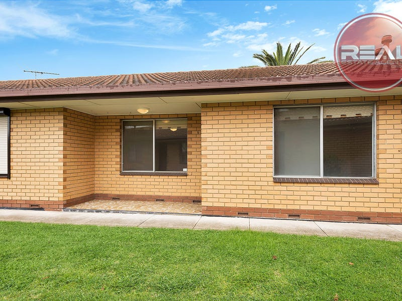 5/6b Spenfeld Court, Valley View, SA 5093