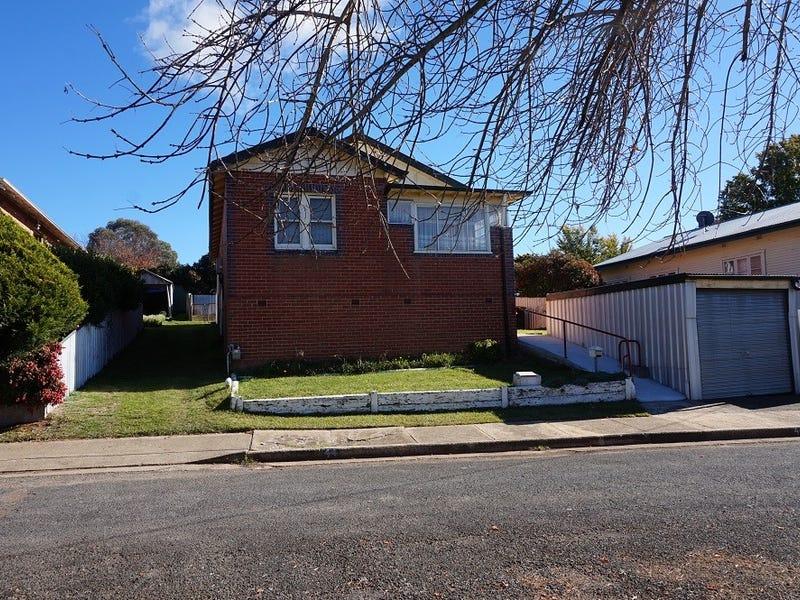 44 Bourke Street, Goulburn, NSW 2580