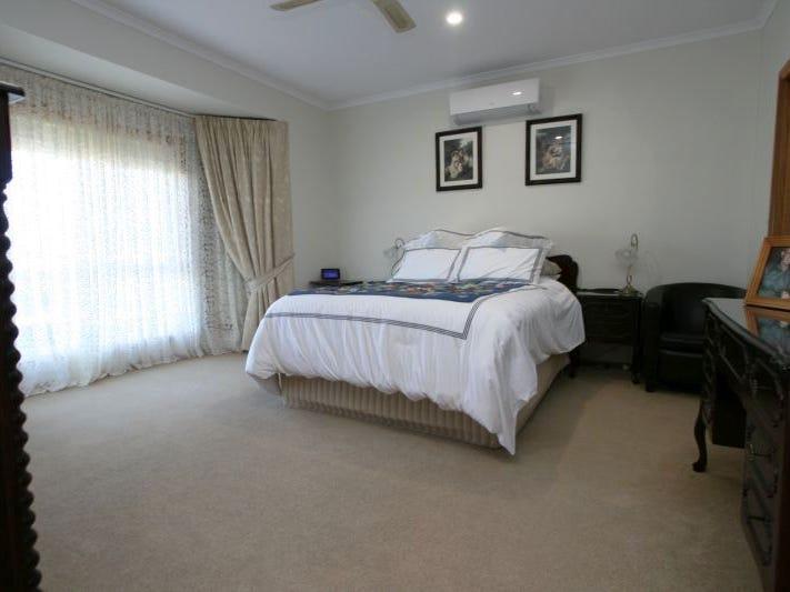 6 Falie Street, Port Broughton, SA 5522
