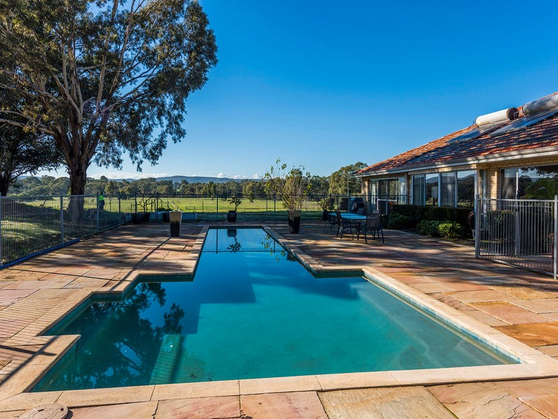 52 Forest Road, Henley Brook, WA 6055