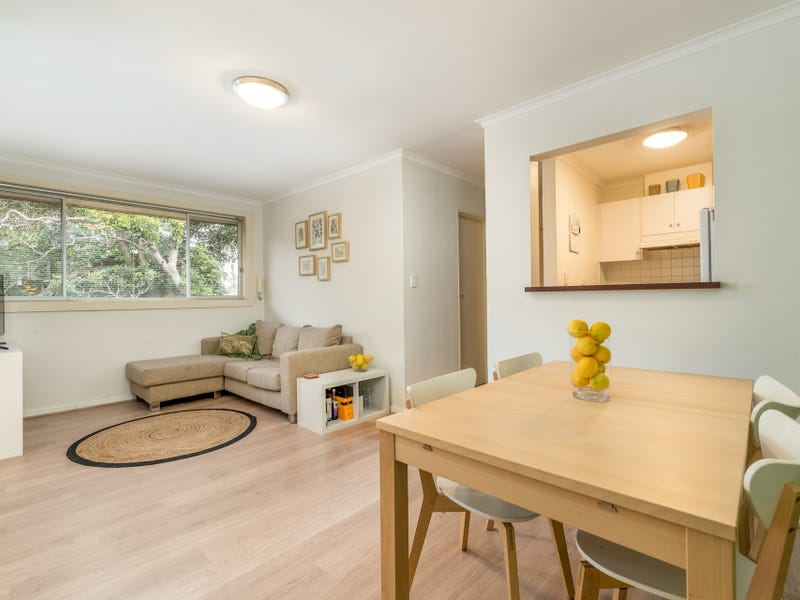 14/804 Warrigal Road, Malvern East, Vic 3145