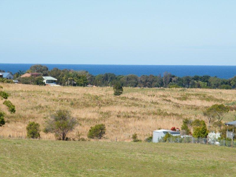 Lot 22, Lot 22 Headland Drive, Hallidays Point, NSW 2430