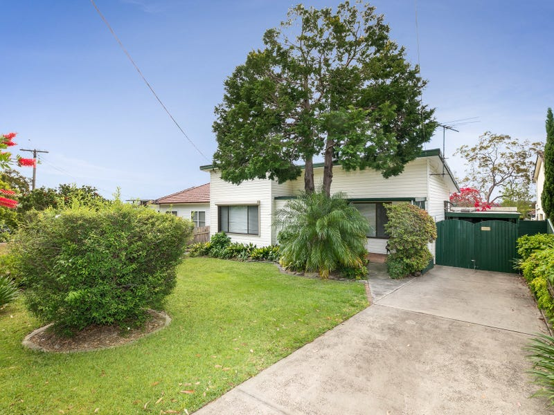 17 Cook Road, Oyster Bay, NSW 2225