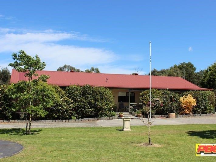 13-15 SCHOOL ROAD, Tarwin Lower, Vic 3956