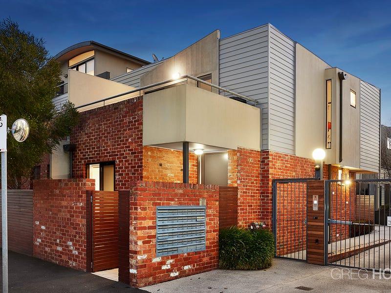 5/97 Cruikshank Street, Port Melbourne, Vic 3207