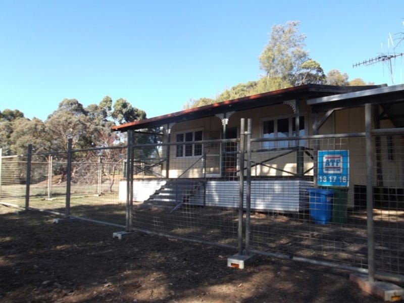 Lot 37 Booka Street, Frankland River