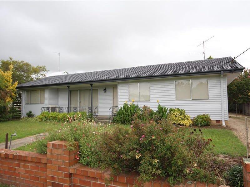 36 High Street, Tenterfield, NSW 2372