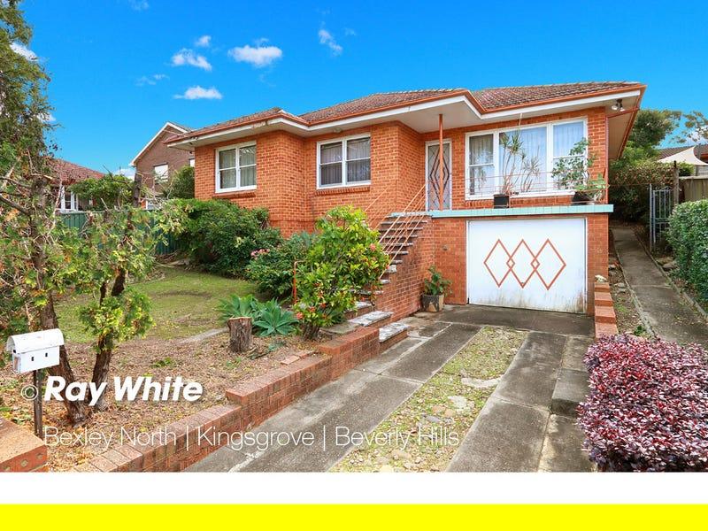 7 Westella Avenue, Roselands, NSW 2196