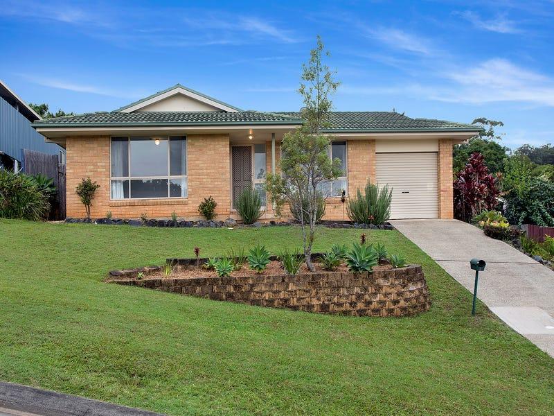 4 Tamarind Close, Toormina, NSW 2452