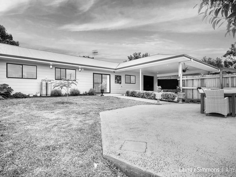 8a Dawson Avenue, Armidale, NSW 2350