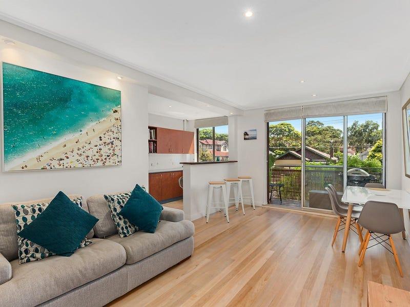 7/166 Oberon Street, Coogee, NSW 2034
