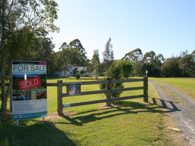 178 Coomba Road, Charlotte Bay, NSW 2428
