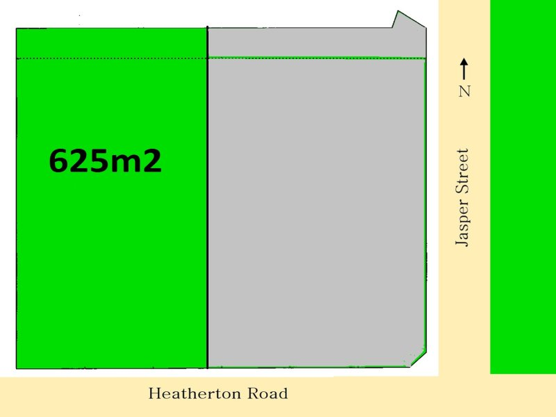 1157 Heatherton Road, Noble Park, Vic 3174