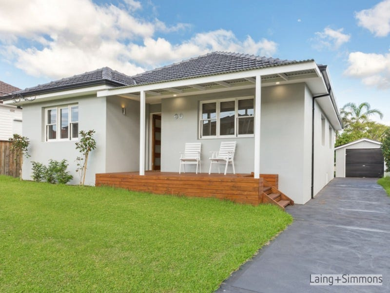 60  Alto St, South Wentworthville, NSW 2145