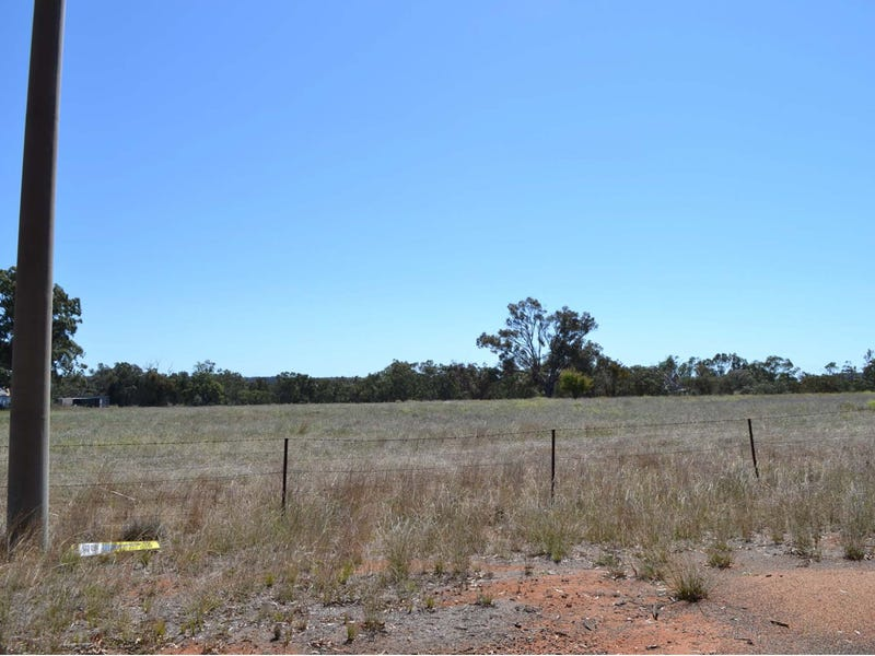 Lots 5 & 6 Sect 3 Dunedoo Road, Dubbo, NSW 2830