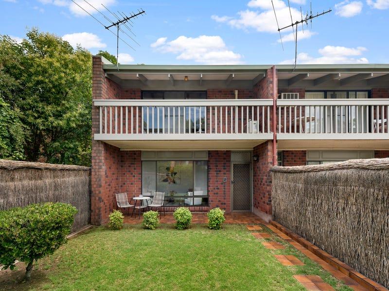 4/376  South Terrace, Adelaide, SA 5000
